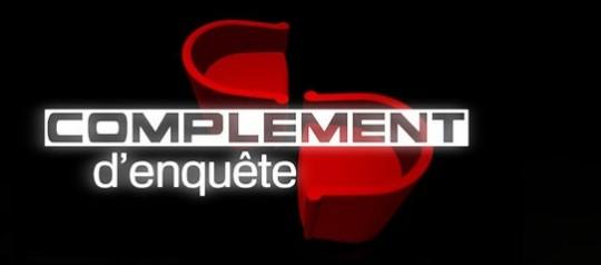 complement-d-enquete-540x238.jpg