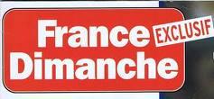 francedimanche.png