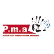 logo pma.png