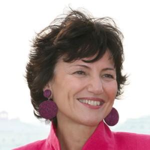 Dominique BERTINOTTI Ministre déléguée chargée des familles (PS)
