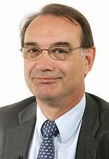 Dominique de LEGGE Sénateur UMP