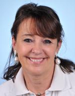 Sophie DION Députée UMP