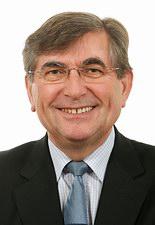 Guy FISCHER Sénateur communiste