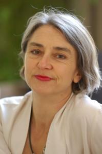 Nathalie HENICH Sociologue et directrice de recherche au CNRS