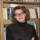 Stéphanie HENNETTE-VAUCHEZ Professeur de droit public à l'université Paris-Ouest Nanterre La Défense