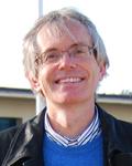 Luc ROEGIERS Pédopsychiatre, consultant aux services de gynécologie et d'obstétrique des cliniques Saint-Luc, et chargé de cours à l'unité d'éthique biomédicale de l'Université Catholique de Louvain