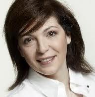 Valérie DEPADT-SEBAG Juriste, spécialisée sur les questions de droit posée par la bioéthique et co-auteure du rapport TERRA NOVA sur l'accès à la parenté