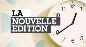 La_Nouvelle_Édition_logo_2012