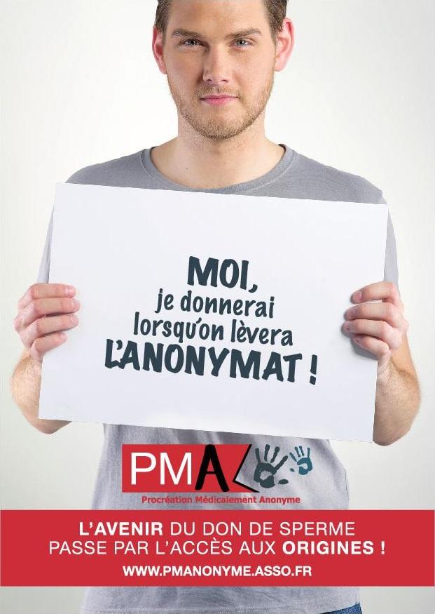 PMA_AFFICHE_A6