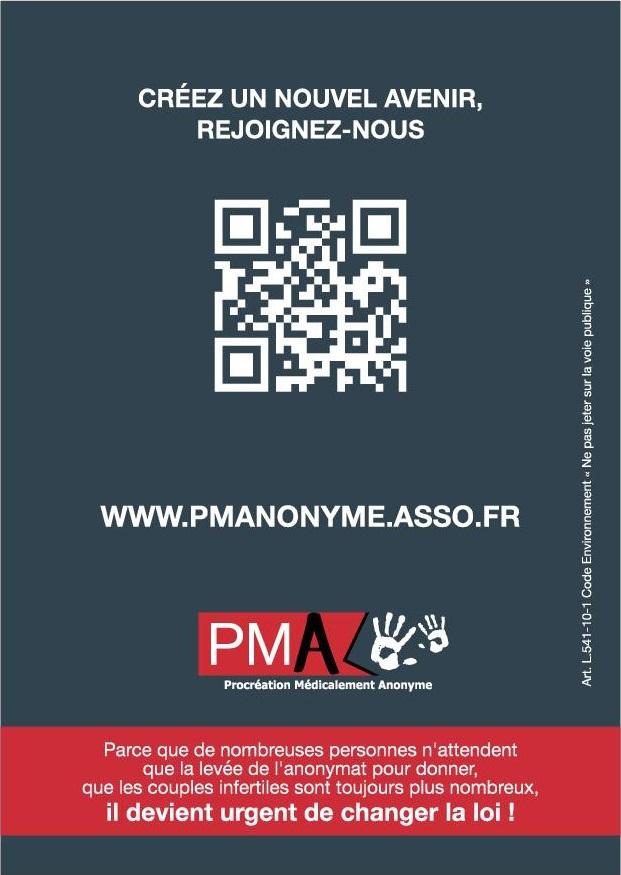 PMA_AFFICHE_A6_