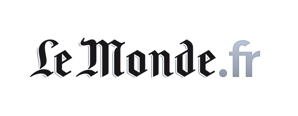 logo_lemonde