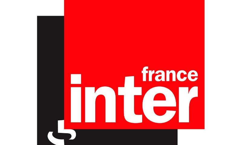 france-inter-800x480